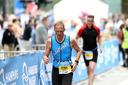Hamburg-Triathlon2874.jpg