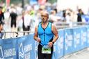Hamburg-Triathlon2882.jpg