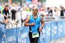 Hamburg-Triathlon2884.jpg