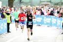 Hamburg-Triathlon2887.jpg