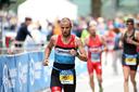 Hamburg-Triathlon2898.jpg