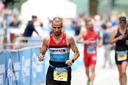 Hamburg-Triathlon2900.jpg