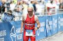 Hamburg-Triathlon2905.jpg