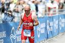 Hamburg-Triathlon2906.jpg