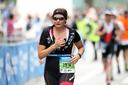 Hamburg-Triathlon2921.jpg