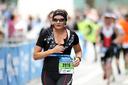 Hamburg-Triathlon2922.jpg