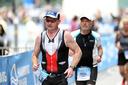 Hamburg-Triathlon2928.jpg
