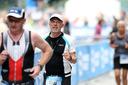 Hamburg-Triathlon2930.jpg
