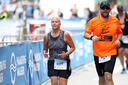 Hamburg-Triathlon2933.jpg