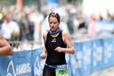 Hamburg-Triathlon2952.jpg