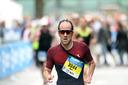 Hamburg-Triathlon2956.jpg