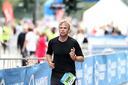 Hamburg-Triathlon2971.jpg