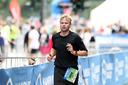 Hamburg-Triathlon2972.jpg