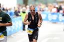 Hamburg-Triathlon2991.jpg