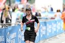 Hamburg-Triathlon3012.jpg
