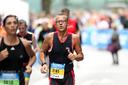 Hamburg-Triathlon3018.jpg
