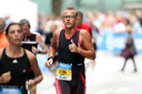 Hamburg-Triathlon3019.jpg