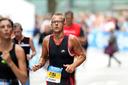 Hamburg-Triathlon3021.jpg