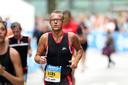 Hamburg-Triathlon3022.jpg