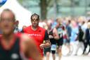 Hamburg-Triathlon3025.jpg