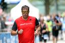 Hamburg-Triathlon3028.jpg