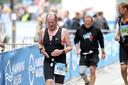 Hamburg-Triathlon3032.jpg
