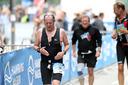 Hamburg-Triathlon3033.jpg