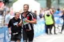 Hamburg-Triathlon3034.jpg