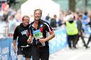 Hamburg-Triathlon3035.jpg