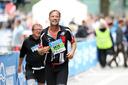 Hamburg-Triathlon3036.jpg