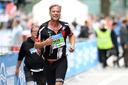 Hamburg-Triathlon3037.jpg
