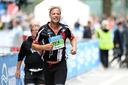 Hamburg-Triathlon3038.jpg