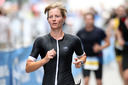 Hamburg-Triathlon3039.jpg