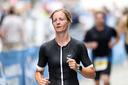 Hamburg-Triathlon3040.jpg