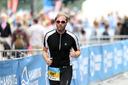 Hamburg-Triathlon3050.jpg