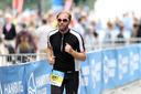 Hamburg-Triathlon3051.jpg