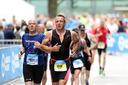 Hamburg-Triathlon3054.jpg