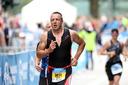 Hamburg-Triathlon3056.jpg