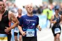 Hamburg-Triathlon3059.jpg