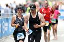 Hamburg-Triathlon3062.jpg