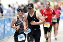 Hamburg-Triathlon3063.jpg