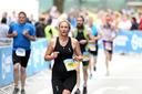 Hamburg-Triathlon3086.jpg