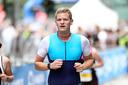 Hamburg-Triathlon3090.jpg