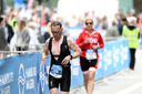 Hamburg-Triathlon3102.jpg