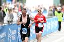Hamburg-Triathlon3103.jpg