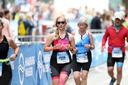 Hamburg-Triathlon3112.jpg
