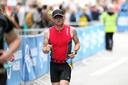 Hamburg-Triathlon3122.jpg