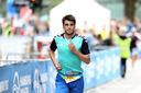 Hamburg-Triathlon3126.jpg