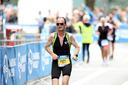 Hamburg-Triathlon3128.jpg