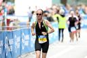 Hamburg-Triathlon3130.jpg